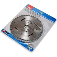 Hilka 51250002 Pro Craft TCT - Disco