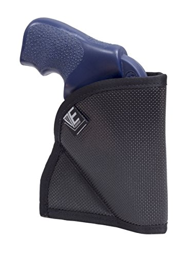 recluse holster