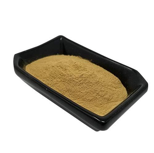 Samsara Herbs Kava Kava Root Extract Powder - 30% Kavalactones Extract (16oz/454g) by Samsara Herbs (Image #3)
