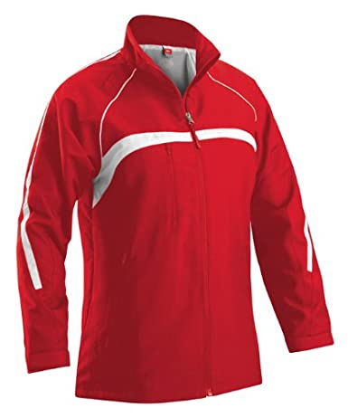 Womens Xara Genoa Jacket
