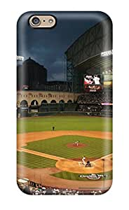 jody grady's Shop houston astros MLB Sports & Colleges best iPhone 6 cases
