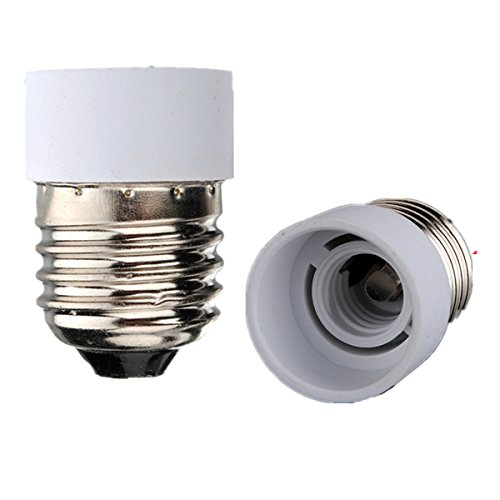 Pendant Light Adaptor Kit - 9