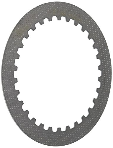 - Wiseco WPPS023 Clutch Plate Kit with 8-Steel Plate