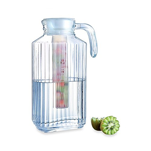 luminarc pitcher lid - 7