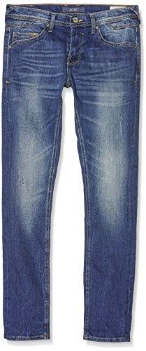 Jeans faisal blau Uomo Da Blend Blu dawFYdq