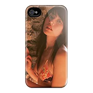 Slim New Design Hard Cases For Iphone 6 Cases Covers - TEG31553pUbD