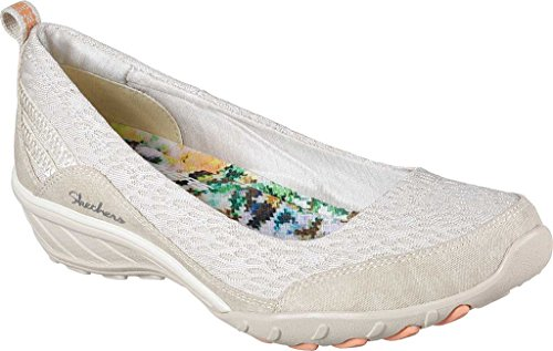 skechers-womens-relaxed-fit-savvy-winsome-wedgenaturalus-10-m