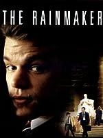 a few good men watch online now amazon instant video jack john grisham s the rainmaker