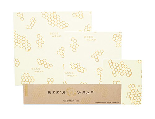 bees-wrap-sustainable-reusable-food-storage-assorted-3-pack