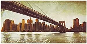 تابلوه المناظر الطبيعية فوتو بلوك 23 × 18 سم - 2724819207693