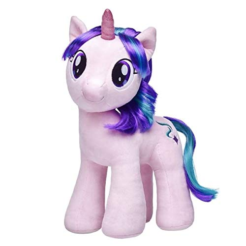 ight Glimmer by Build a Bear ()