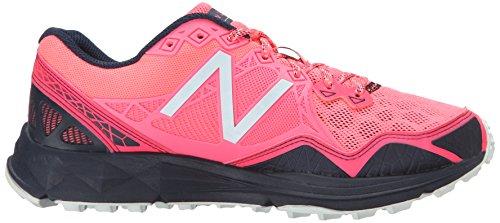 New Balance 910 Trail Mujer Rosa