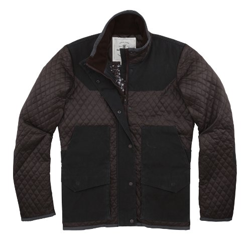 Smith &Wesson Women's Tracking Jacket Small Walnut by Smith & Wesson (Image #2)