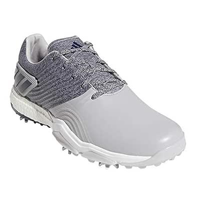 adidas Adipower 4orged, Zapatillas de Golf para Hombre ...