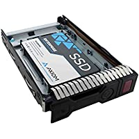Axiom 1.2TB Enterprise EV300 3.5-inch Hot-Swap SATA SSD for HP