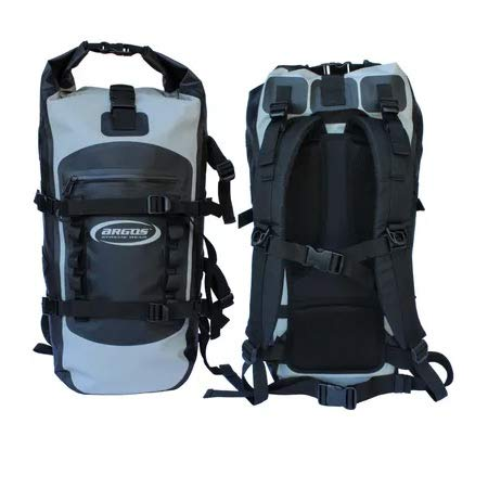 Argos Extreme Gear Dry Bag