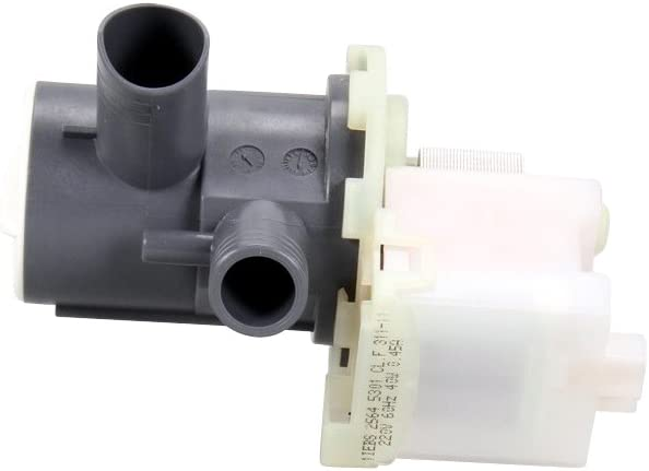 FAGOR COMMERCIAL Z223501000 30W 60 Pump Pipe Dedication Hertz Topics on TV Waste
