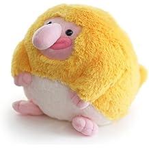 Stuffed Proboscis Monkey plush - Mini