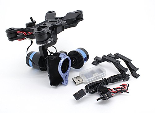 Tarot-T-2D-Brushless-Gimbal-Kit-for-3D-Robotics-IRIS-Quad-Y6-and-Y8