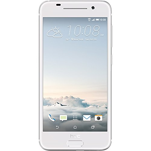 HTC One 32GB Factory Unlocked product image