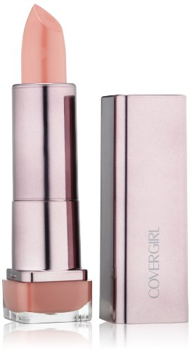 Covergirl Lip Perfection Lipstick Sultry 200, 0.12-Ounce