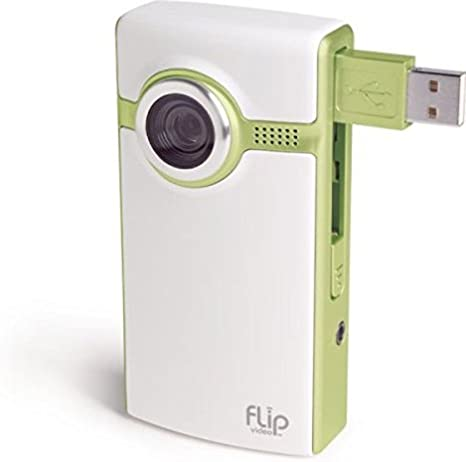 Flip Video Ultra Series 30 minutes product image 2