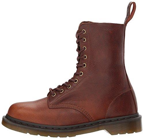 Boot Boot Brown 1490 Dr Brown Martens aSc4EWvq06