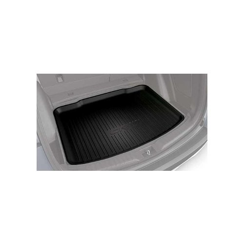 Genuine Honda Parts 08U45-TLA-100 Cargo Tray, 1 Pack