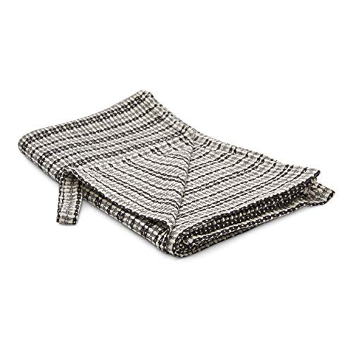 - Ethnic Blanket Yoga Blanket. Artisan Authentic Couch Yoga Serape or as Beach Throw, Picnic, Travel, Hiking, Camping, Adventure, Pillow or as body wrap. Handwoven Bed Throw Yoga Mat or Bolster.