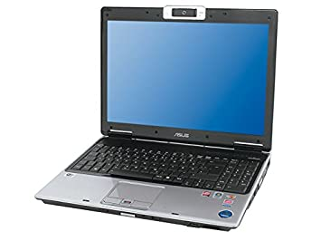ASUS M51KR DRIVERS FOR WINDOWS XP