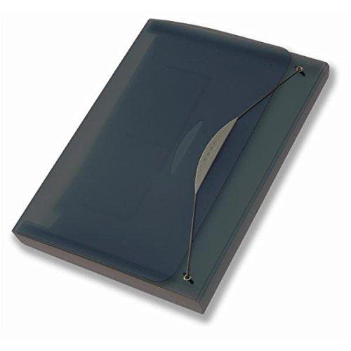 Fellowes 40331 Folder B005B96VG2 | Bevorzugtes Material