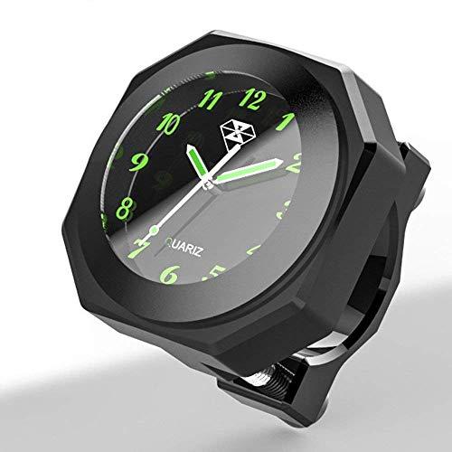 Motorfiets waterdicht horloge zwart blauw rood zilver voor fietsen/motorfiets/SUV verschillende modellen, geschikt voor…