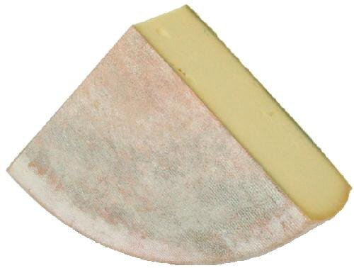 French Raclette (quarter wheel) - 3-4 (French Cheese)