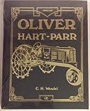 Oliver Hart-Parr (Crestline Series)