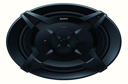 Sony XS-FB6930 Car Speakers