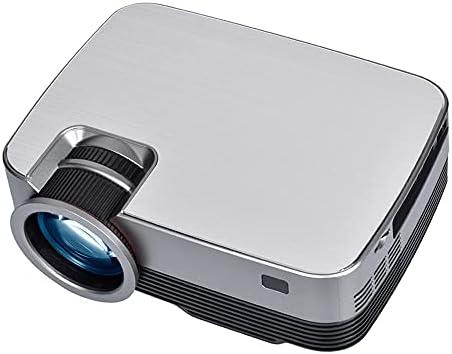 Xyfw Proyector De Video Full HD para