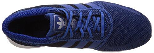 Adidas Los Angeles Herren Sneaker Azul marino / Azul (Navy/ Blue)