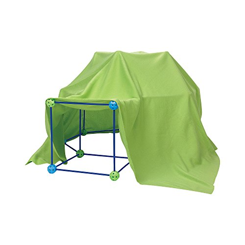 discovery-kids-construction-fort