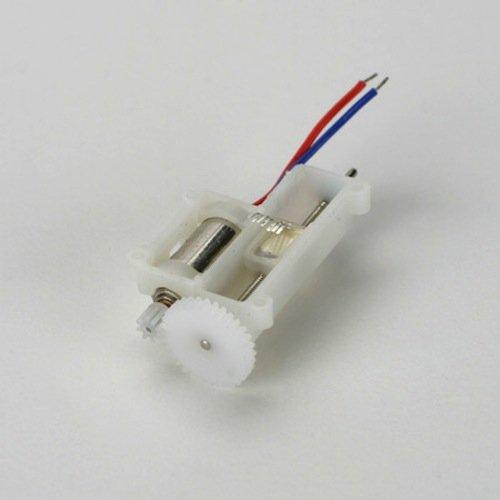 E-flite Replacement Servo Mechanics: Short Throw