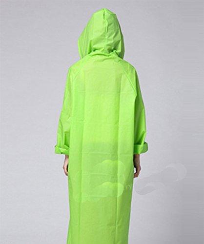 Imperméable Manteau Manteau Imperméable Femme Green Green Green Aimire Femme Aimire Aimire Manteau Femme Imperméable q1fZE