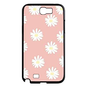 Daisy Custom For Case Samsung Note 4 Cover ,diy phone case ygtg558515