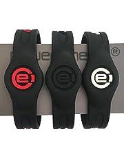 Power Energy Magnetische Therapie Sport Armband