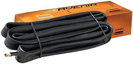 35mm Schrader Valve Avenir 16 X 1.75-2.12 Premium Bike Inner Tube