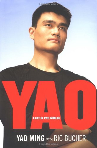 YAO: A Life in Two Worlds ()