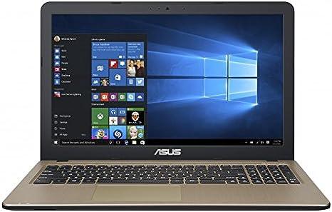 ASUS X540LA-XX265T - Portátil de 15.6