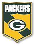 Green Bay Packers Crest Pin