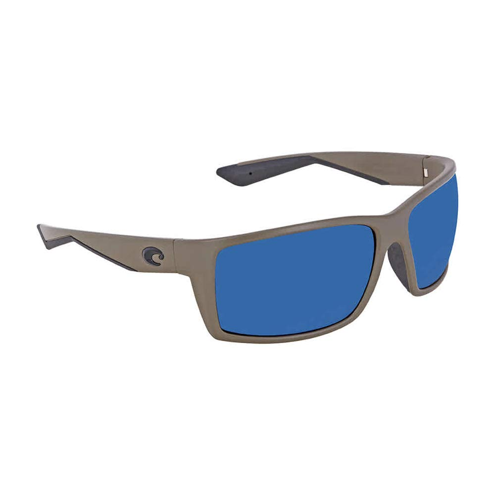 Costa Mens Reefton Moss//Blue Mirror 580p One Size