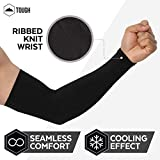 Tough Outdoors UV Protection Cooling Arm