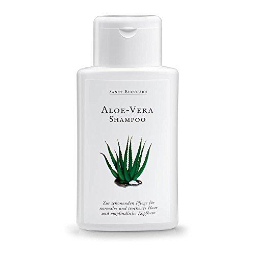 Aloe-Vera-Shampoo 500 ml