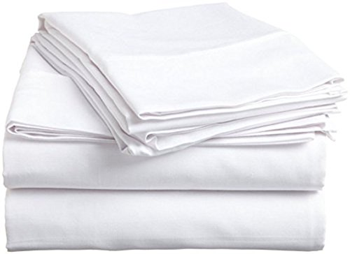 1000tc sheets - 5